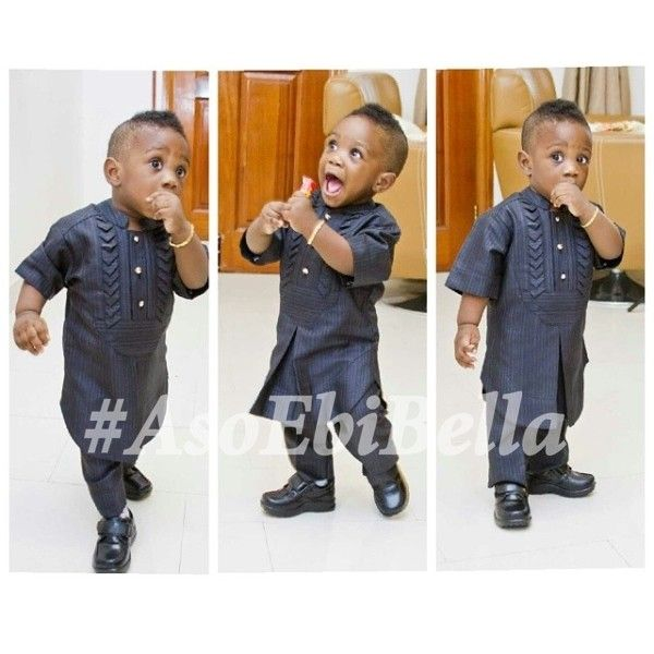 57 Best Nigerian Kids Killing It Images On Pinterest African