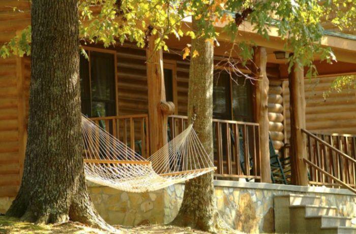 Travel | Alabama | Town Creek | Doublehead Resort | Getaways | Weekend Getaways | Trips | Places To Stay | Overnights | Resorts