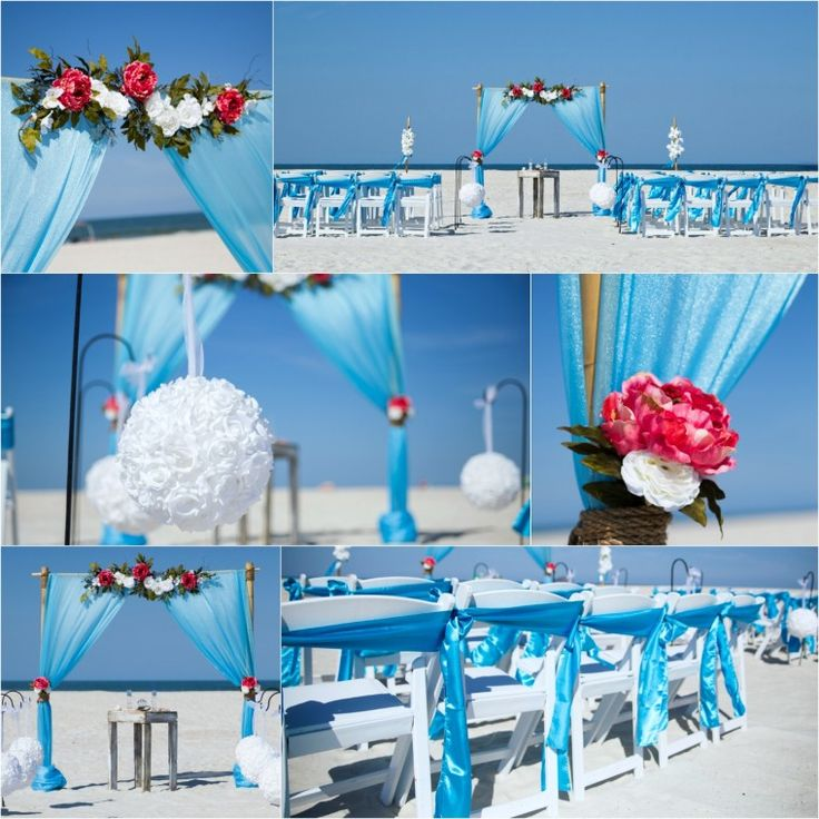 Diy Beach Wedding Arch: 25+ Best Ideas About Bamboo Wedding Arch On Pinterest