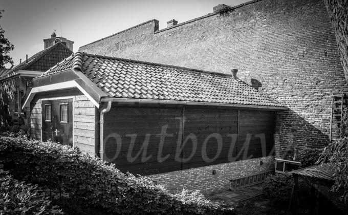 Www.jaro-houtbouw.nl - 0341-759000  Aannemer in Elburg? Advies | Ontwerp |Tekeningen | 3d visualisatie | complete uitvoering. Gespecialiseerd in houten woning | schuurwoning | huis | mantelzorgwoning | vakantiewoning | atelier | tuinkamer | tuinkantoor | winterkamer | gastenverblijf | buitenverblijf | paviljoen | kapschuur | poolhouse | schuur | garage | werkplaats | loods | veranda | terrasoverkapping | paardenstal | buitenstal | inloopstal |  paardenboxen | chalet eikenhout | Douglas