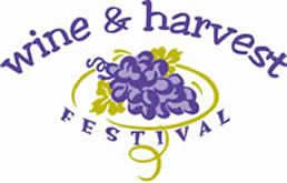Visit Cedarburg Wisconsin's Wine and Harvest Festival