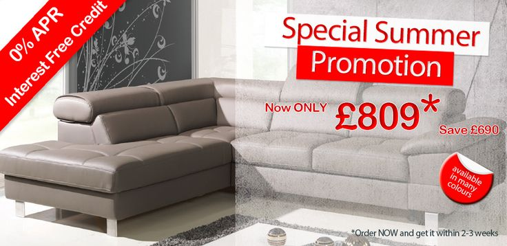 Cheap Corner Sofas - Cheap Sofa Beds - Msofas