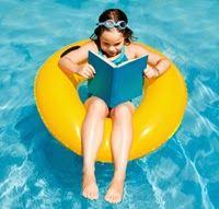 Δυσλεξία και Καλοκαιρινές Στρατηγικές για την Ανάπτυξη της Ανάγνωσης του Παιδιού