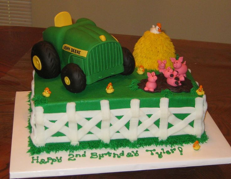 The  Best Images About Fancy Cakes On Pinterest Lego Cake - Buffalo birthday cake