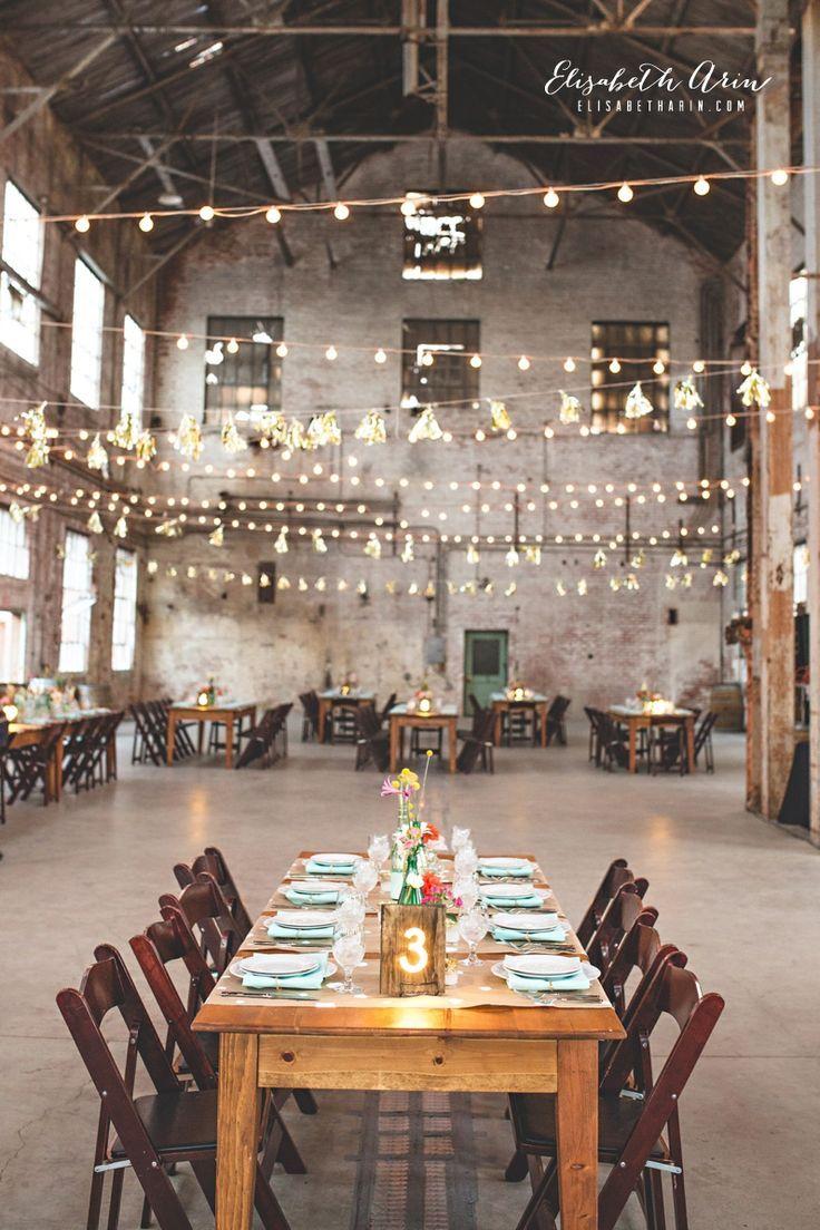 (Look at the other photos!!) Austin & Taryn's Old Sugar Mill Wedding – Clarksburg CA » Elisabeth Arin Photography