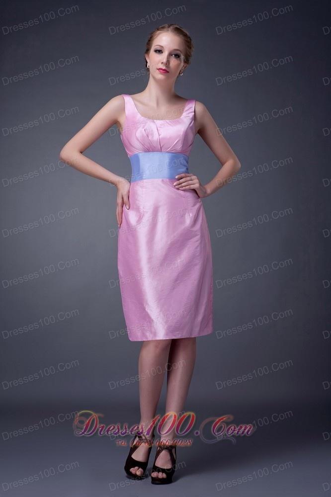 Fantástico Vestidos De Dama En Winnipeg Motivo - Ideas para el ...