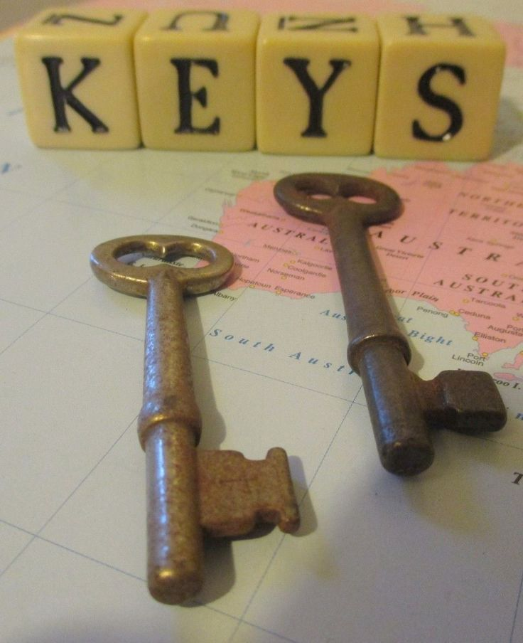 17 Best Images About Music In Key Of C On Pinterest: 17 Best Images About Keys On Pinterest