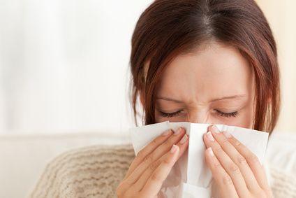 Las afecciones respiratorias son habituales en esta época del año. Respirar es esencial, sin embargo, algunas afecciones pueden complicar nuestra respiración, sobre todo, durante época de invierno, en la que nos vemos expuestos a resfriados y otras infecciones que afectan al sistema respiratorio. Existen varias causas y enfermedades que pueden afectar al sistema respiratorio, entre…