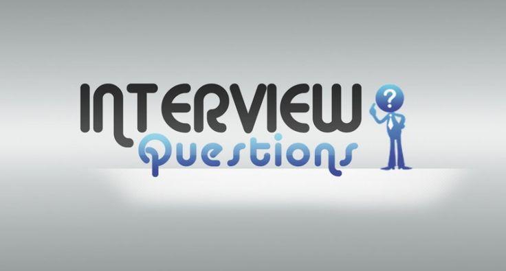 Interview Preparation Questions @ Techknow Heights - tkhts.com  http://tkhts.com/interview-questions/exception-handling-basics.jsp  http://tkhts.com/interview-questions/awt-basic.jsp