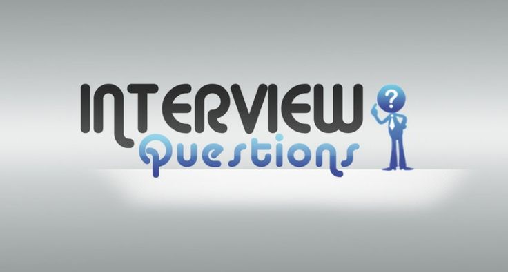 Interview Preparation Questions @ Techknow Heights - tkhts.com  http://tkhts.com/interview-questions/exception-handling-basics.jsp  http://tkhts.com/interview-questions/awt-basic.jsp