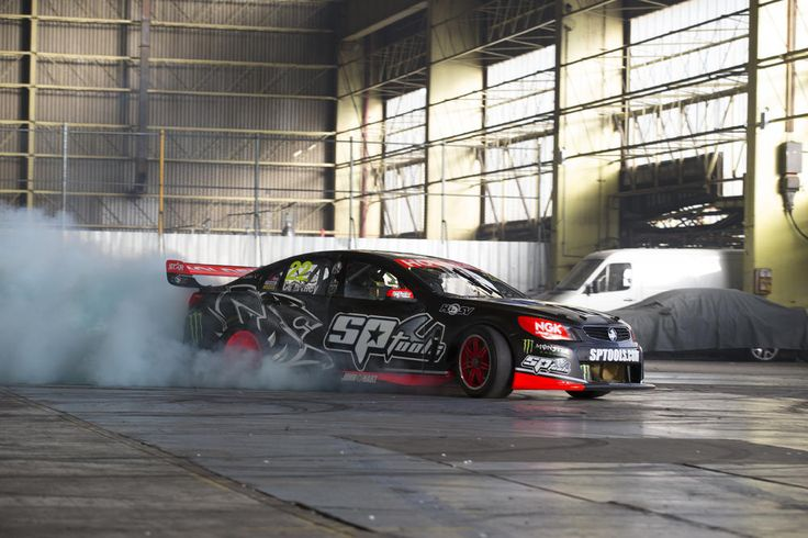 Holden Racing Team.Melbourne Grand Prix to get new boss as rules change. http://www.melbournegp.xyz #v8 supercars #burnout # holden