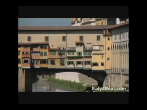 The city of Florence is amazing. get Florence, Italy live weather, map and tips http://www.italy4real.com/italy_cities_florence