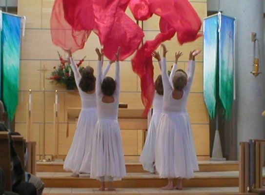 liturgical dance liturgical art pinterest dance. Black Bedroom Furniture Sets. Home Design Ideas