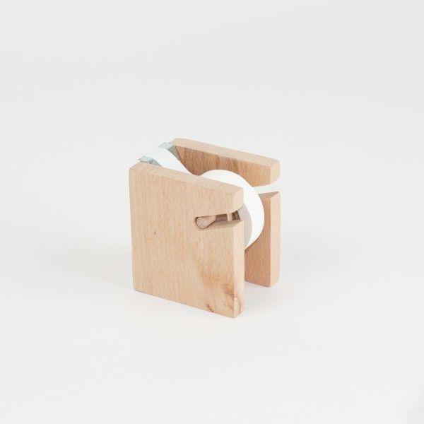 arce | Dispensador de cinta