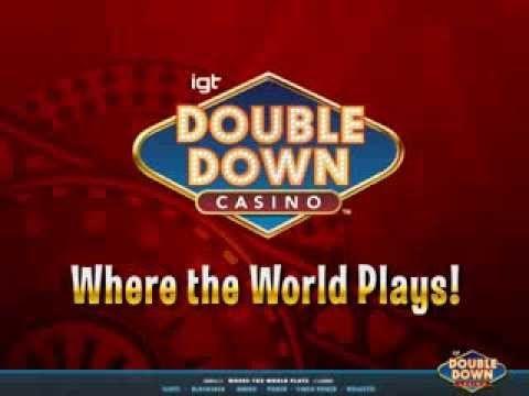 doubledown casino codes ddc