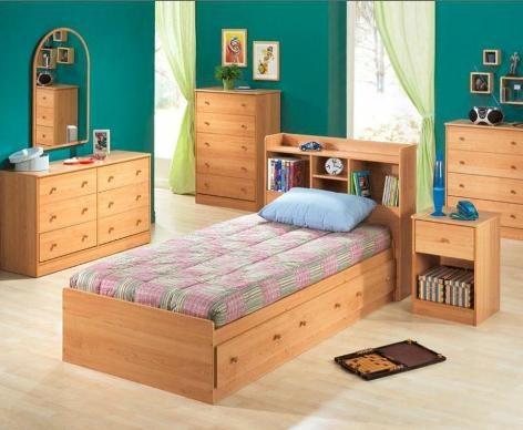 Best Bedroom Ideas Images On Pinterest Bedroom Ideas Bedroom - Bedroom furniture indianapolis