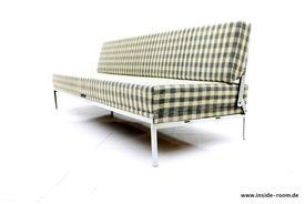 Johannes Spalt Sofa