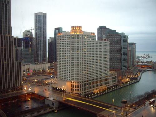 Coupons for hyatt regency chicago