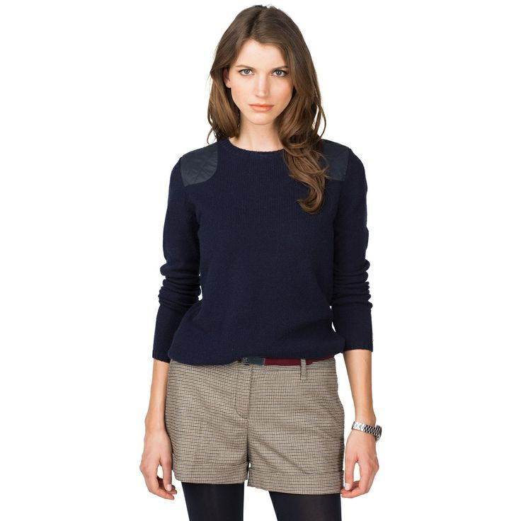 Tommy Hilfiger Talitha Sweater - Official Tommy Hilfiger® Store!