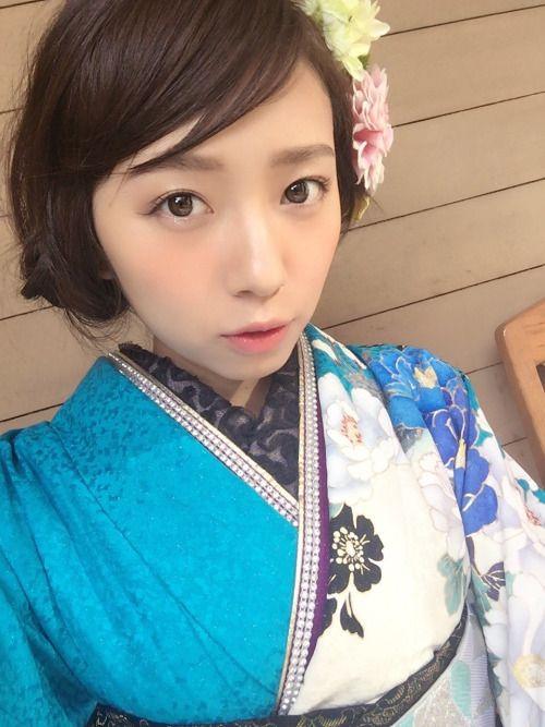 omiansary: http://blog.nogizaka46.com/ Mai | 日々是遊楽也