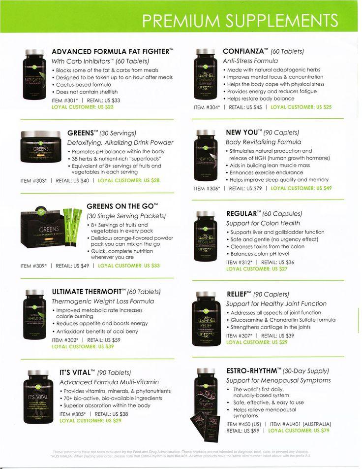 It Works Body Wrap Reviews | ... Body Wraps | It Works Herbal Body Wraps, Botanical Skin Care http://wrapandgetslim.myitworks.com/