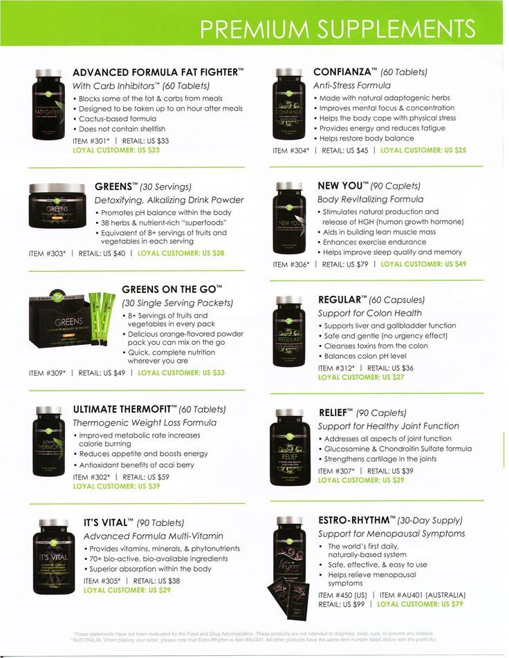 It Works Body Wrap Reviews | ... Body Wraps | It Works Herbal Body Wraps, Botanical Skin Care http://wrapandgetslim.myitworks.com/