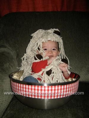 113 Best Images About Baby Cosplay On Pinterest Maverick