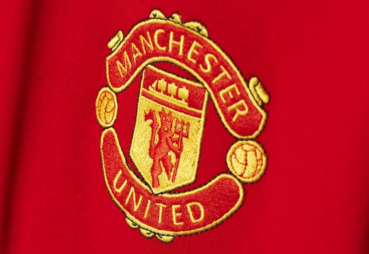 Manchester United #manutd #manchesterunited #football #soccer #sports #pilkanozna