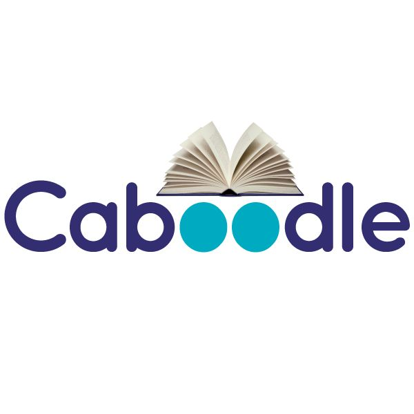 Caboodle Free Books Local Offers Rewards from National Book Tokens