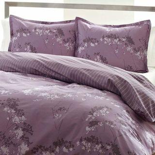 1000 Ideas About Purple Bedding Sets On Pinterest