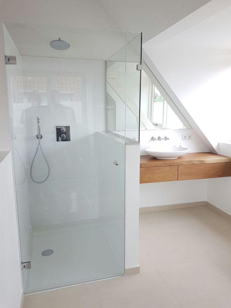 11+ Splendid Bathroom Attic Renovation Ideas