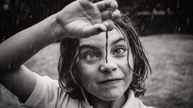 """Kate T. Parker, fotógrafa americana: """"Ser quem você é: o verdadeiro significado de empoderamento!"""""""