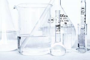 raport bezpieczeństwa produktu kosmetycznego http://www.sztuka-piekna.pl/raport-bezpieczenstwa-produktu-kosmetycznego/