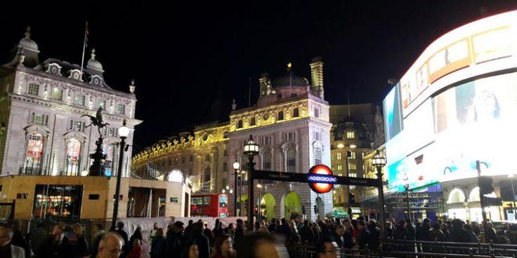 Musim Gugur Di London, Ini Yang Bisa Dilakukan Selama 24 Jam - http://darwinchai.com/traveling/musim-gugur-di-london-ini-yang-bisa-dilakukan-selama-24-jam/