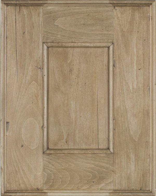 Best 25 knotty alder kitchen ideas on pinterest rustic - Highlands designs custom kitchen cabinets ...