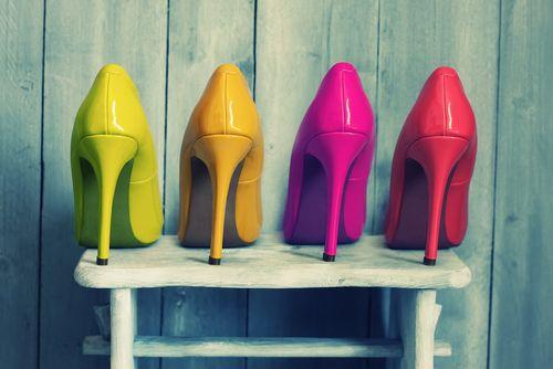 6 έξυπνοι τρόποι για να αποθηκεύσεις τα παπούτσια σου! - https://ipop.gr/themata/frontizw/6-exypni-tropi-gia-na-apothikefsis-ta-papoutsia-sou/