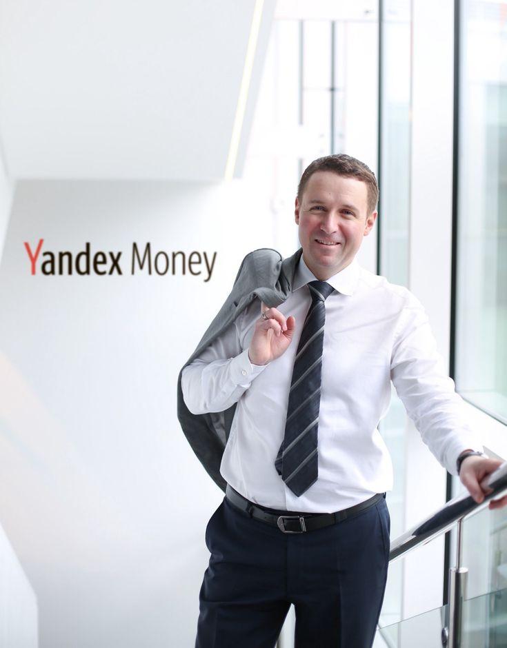 Генеральный директор «Яндекс.Деньги» Иван Глазачев на форуме #FinNext в #digitaloctober 15 февраля 2018 года расскажет об инновационных те…
