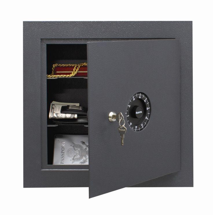 Home Depot Wall Safe best 20+ wall safe ideas on pinterest | hidden storage, gun safe