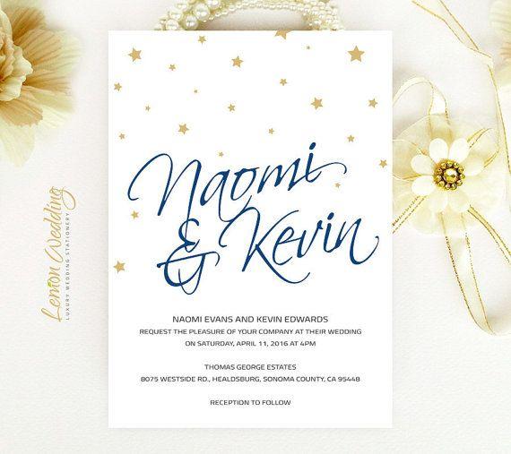 Discount Wedding Invitations Hakkinda Pinterestteki En Iyi 20 Fikir