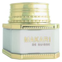 Makari- Caviar Face Lightening Cream