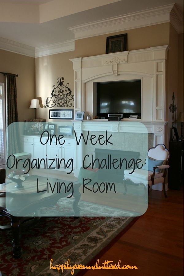 Organizing A Living Room Creative Cool Design Inspiration