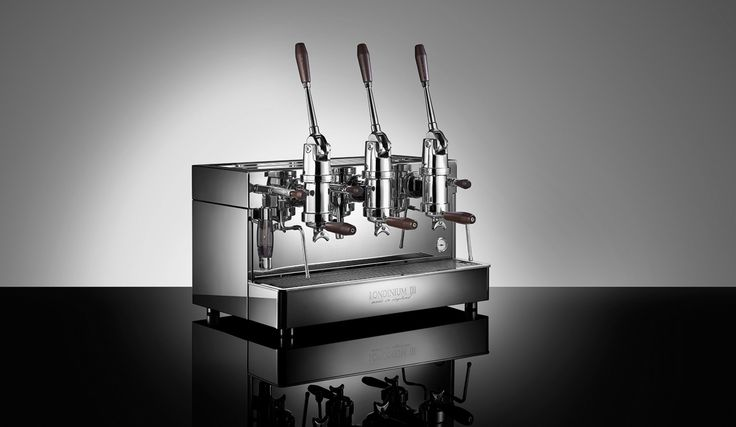 londinium iii a high performance lever espresso machine. Black Bedroom Furniture Sets. Home Design Ideas