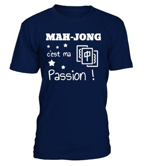 # vMah-Jongg / Mah-jong / Mahjong / Mah jo .  Mah-Jongg / Mah-jong / Mahjong / Mah jong / Mah JonggTags: Brettspiel, Dame, gelegentlich, Freizeit, spielen, Datenverarbeitung, Board, game, gamer, player, 1zlpw8yqj, coole, Vintage, Domino, Karten, Mah, Jongg, Mah, jong, Mah-Jongg, Mah-jong, Mahjong, Puzzle, Rollenspiele, Schach, Spaß, Spiel, Spieler, Strategie-Spiel, Videospiele, Würfel, aussenseiter