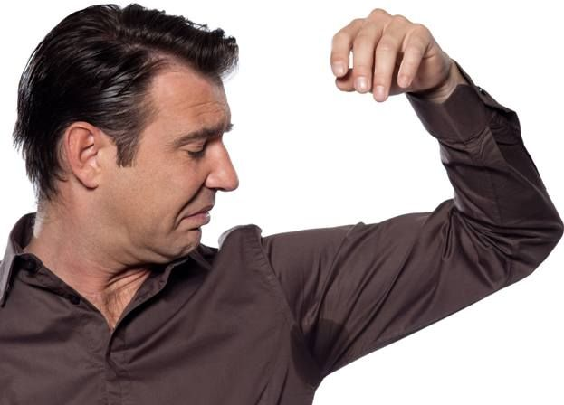 Home Remedies to Avoid Excessive Sweating Sweating is a natural mechanism of our body to control temperature. In this article, we will talk about the excessive sweat and its remedies. Through sweating our body releases unwanted toxins, but yes, sometimes it turns into excessive sweating and that is known as hyperhidrosis. It is such a... #AvoidExcessiveSweating, #CauseOfExcessiveSweating, #CureExcessiveSweating, #ExcessiveSweating, #FastTreatmentOfExcessiveSweating, #HomeRe