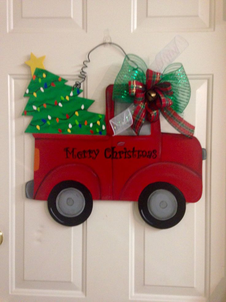 "Santa Down Santa Claus lane.   ""My""Creations/Projects   Pinterest"