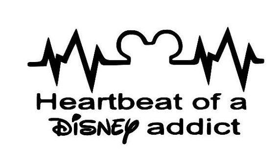 Les 25 Meilleures Id 233 Es De La Cat 233 Gorie Disney Addict Sur