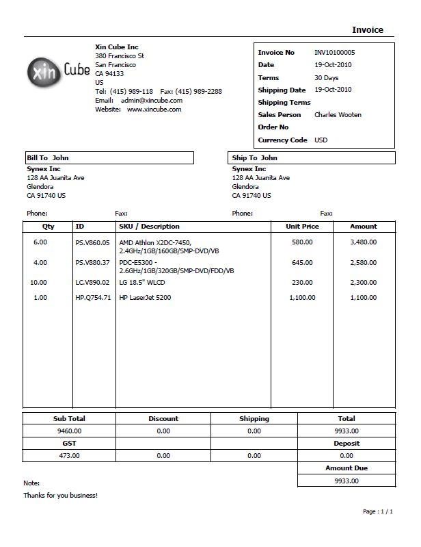 invoice-template-4.gif (616×799)