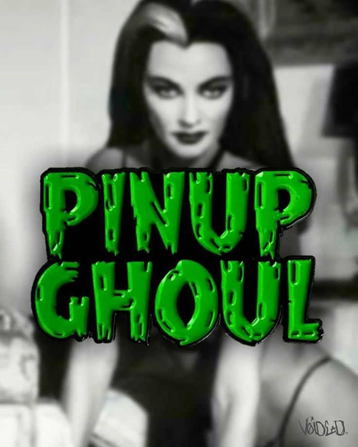 Repost @thevoidead Limited Edition Pinup Ghoul pin in green & black! Available now @ Link n bio . . . . . . . www.VOIDEaD.com #VOIDEaD #PinupGhoul #Pinup #Ghoul #PinupGirl #PinupGhoulCrew #Goth #Gothic #Witch #Feminism #Feminist #Pin #PinGame #PinGameStrong #Pinstagram #PinsOfInstagram #PinCommunity #PinOfTheDay #Horror #Halloween #Creepy #Creep #Spooky #LilyMunster #bbllowwnnup #Vampira #PicOfTheDay #Pins #PinOfTheDay #HorrorPin (Posted by https://bbllowwnn.com/) Tap the photo for purchas