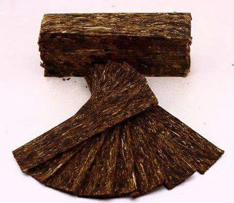 BOSPHORUS  balkan flake  pipes tobacco