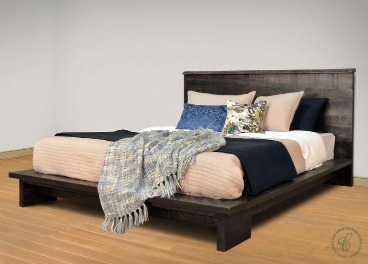 350 best Amish Bedroom Furniture images on Pinterest